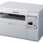 Samsung Electronics представляет новую линейку цветных принтеров и МФУ