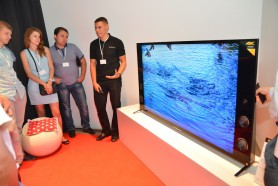 Sony_Android TV Event_01