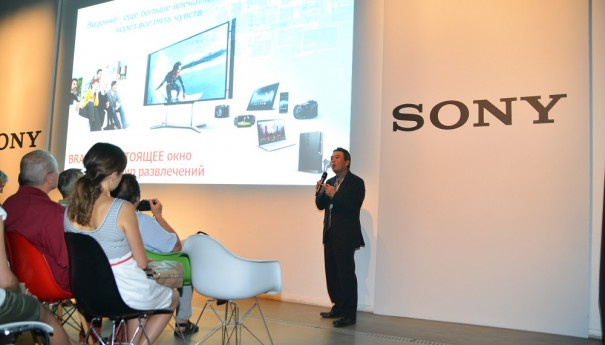 Sony_Android TV Event_03