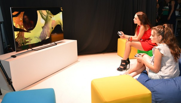 Sony_Android TV Event_05