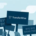ПриватБанк и TransferWise запустили переводы в Украину