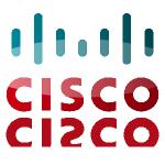 Cisco планирует приобрести компанию OpenDNS
