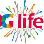 В Днепропетровске и Днепродзержинске появилось бесплатное 3G от life:)