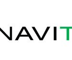 Обновление карт NAVITEL Q2 2015: Бразилия, Мексика, Мальдивы, Филиппины