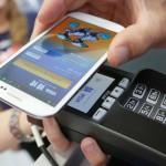 Samsung анонсирует собственную систему платежей Samsung Pay
