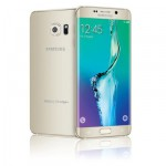 Обьявлена дата начала приема предварительных заказов на Samsung Galaxy S6 edge+