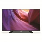 Новая линейка Full HD телевизоров Philips для массового сегмента уже в Украине