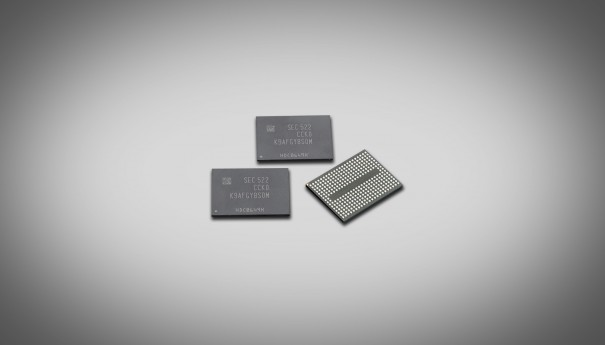 48-layer 256Gb V-NAND_1