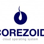 Corezoid стал первым стартапом Восточной Европы, доступным на Amazon Marketplace