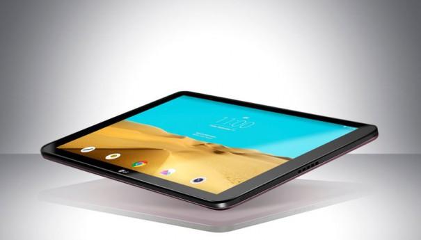 LG G Pad II 10.1_2-small