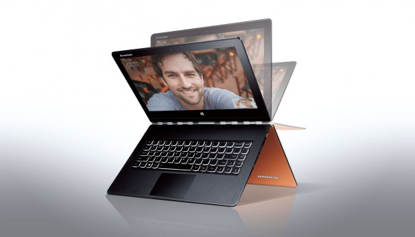 Lenovo YOGA 3 Pro_Windows_02