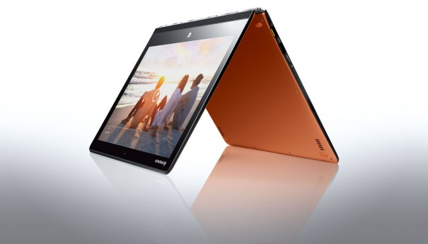 Lenovo YOGA 3 Pro_Windows_03