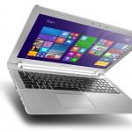 Ноутбук Lenovo IdeaPad Z5170 уже в Украине