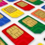 С мобильного счета Киевстар прямо в руки – получение наличных в отделениях Новой Почты