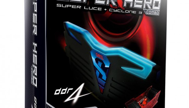 SUPER-HERO_2