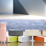 LG представит на IFA 2015 новые продукты в линейке беспроводных аудиоустройств