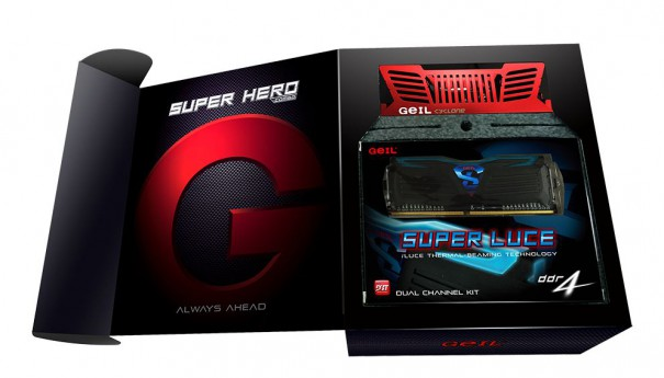 Super-HERO_1