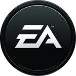 Лидерство в сегменте консолей поддержит акции Electronic Arts