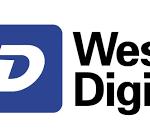 Western Digital опубликовала отчётность за 4 квартал и 2015 финансовый год
