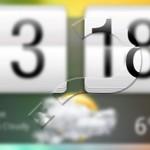 Готовится анонс первых умных часов HTC под управлением Android Wear