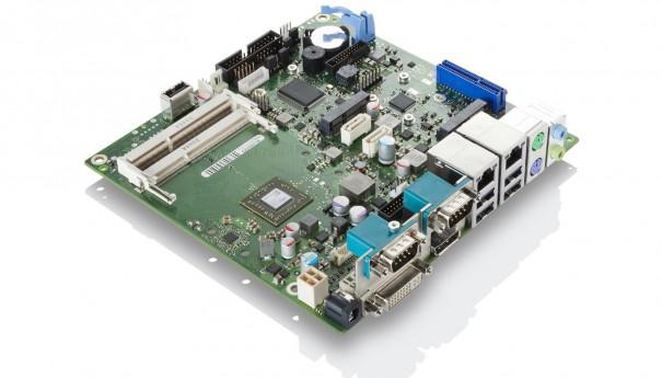 Fujitsu_D3313-S