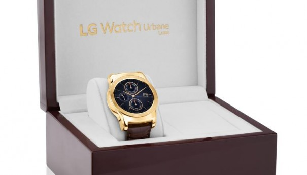 LG Watch Urbane Luxe Case_small