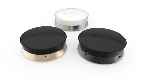 LG_SmartThinQ_Sensor_02 small