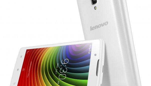 Lenovo A2010_03