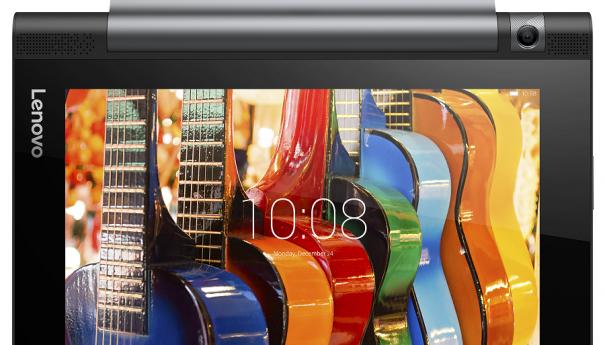 Lenovo Yoga Tab 3 8_04