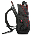 Lenovo_Y Gaming Active Backpack