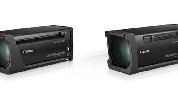 broadcastlenses4k-728x300