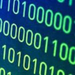 Онлайн-покупатели «Цитруса» смогут забирать гаджеты в почтоматах