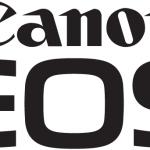 Canon Europe представила новые и будущие технологии в B2B-направлении на EXPO 2015