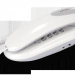 Новый проводной телефон — teXet TX-236