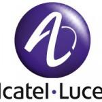 Alcatel-Lucent расширяет линейку IP-маршрутизаторов