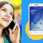 Акционный смартфон от «Киевстар» и полгода бесплатного общения