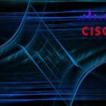 Cisco планирует приобрести компанию Lancope