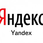 Яндекс изучил, сколько улиц в Украине могли попасть под Закон о декоммунизации