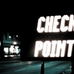 Check Point представил топ вредоносных программ в октябре 2015 года