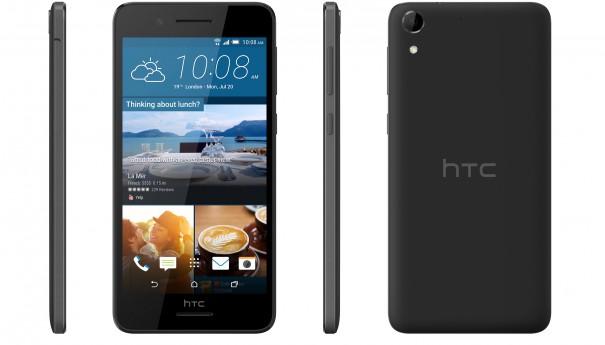 HTC_Desire_728__ds_PurpMyst