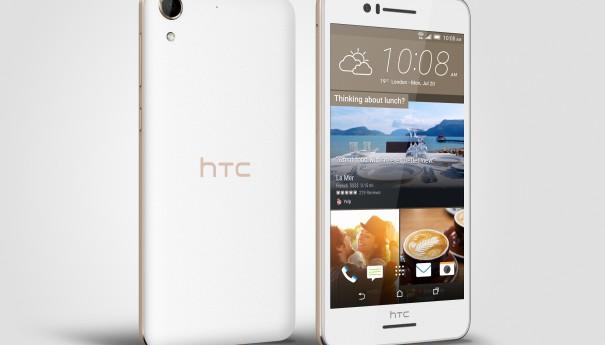 HTC_Desire_728_ds_White_Luxury