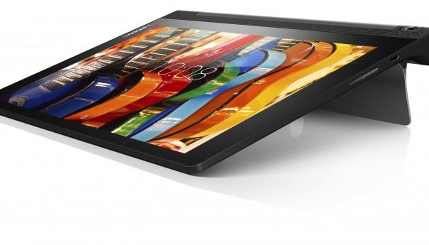 Lenovo_Yoga Tab 3 10_04