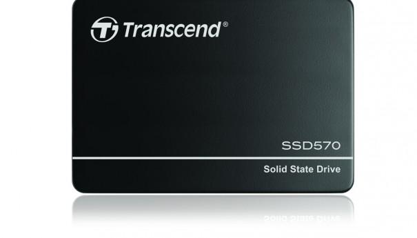 Transcend_PR_20151109_SSD570