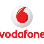 Полтавчане уже пользуются 3G интернетом Vodafone