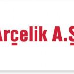 Arçelik Group присвоен индекс АА в рейтинге устойчивого развития