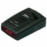Новый лазер/радар-детектор Ritmix с приёмниками GPS и ГЛОНАСС скоро в продаже
