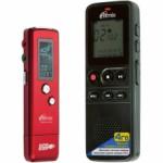 Новые диктофоны Ritmix поступили в продажу