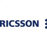 Ericsson, AT&T и Altair обеспечили 10-летнюю работу IoT-устройств в коммерческих сетях LTE