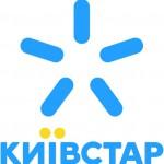 За месяц суточный трафик в 3G-сети Киевстар увеличился на 25%