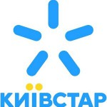 Киевстар подвел итоги III квартала 2015 года